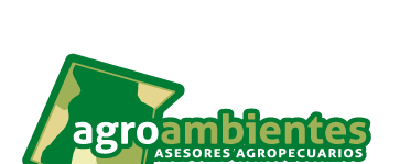Agroambientes